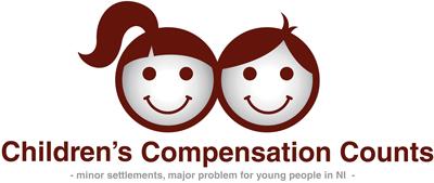 Children's Compensation Counts